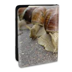 Cases & Covers, pillowshell, animalprintpillowcase, Travel