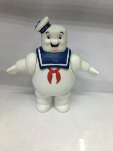 ghostbusterstoy, staypuft, Toy, toydoll