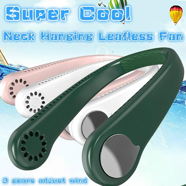 Mini, ventiladorportatil, portablefan, coolfan