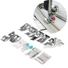 presserfoot, householdpresser, Tool, Sewing