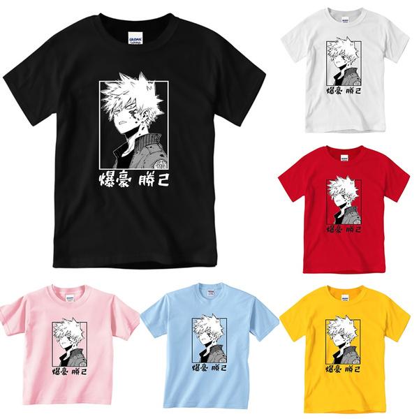 myheroacademia, Cotton, Sleeve, Anime