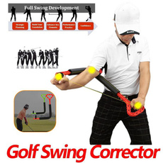 golfswingcorrector, practicegolf, Golf, golfswingtraining