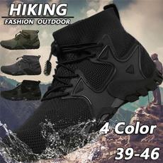 menwalkingshoe, Outdoor, menhikingshoe, Hiking