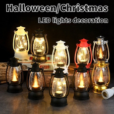 craftgift, lednightlight, Christmas, Gifts