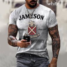 mensummertshirt, #fashion #tshirt, Casual, Tops