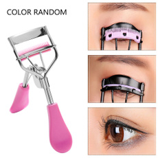 Makeup Tools, Fashion, Beauty, Eye Makeup
