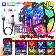 led, Home Decor, Decor, Bluetooth