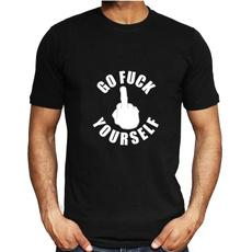 Funny, Fashion, Man Shirts, Shirt
