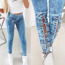womens jeans, skinny pants, Women jeans, Denim