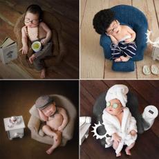 Mini, childcouch, Pillows, newbornbaby