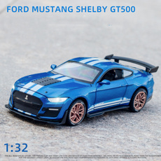 gt500, Gifts, carsalongirl, Cars