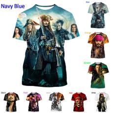 Summer, Fashion, piratesofthecaribbean, Movie