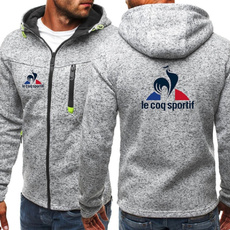 hoody sweatshirt, Fleece, Fashion, Long sleeved