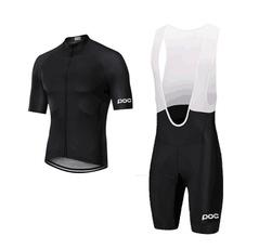Fashion, Cycling, Fabric, top quality