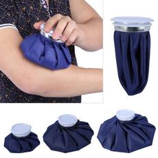 injuryicebag, icepack, icebag, waterprooficebag