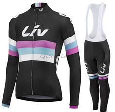 ropamaillotciclismo, proteam, Cycling, sportskit