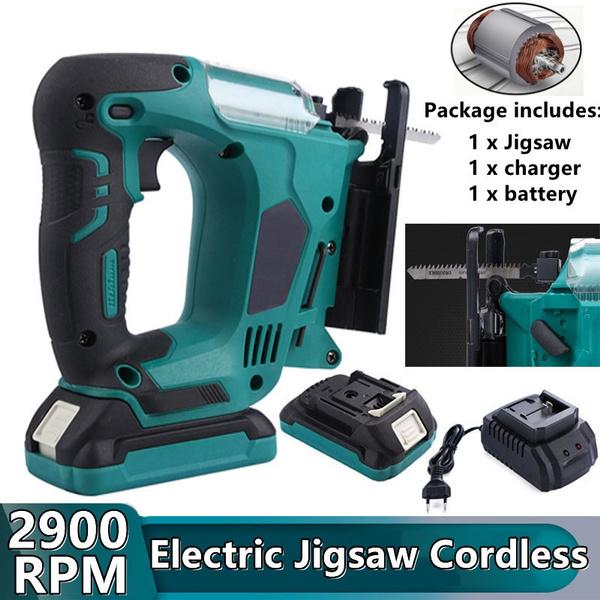 cuttingwood, householdjigsaw, electricjigsawmachine, Jigsaw