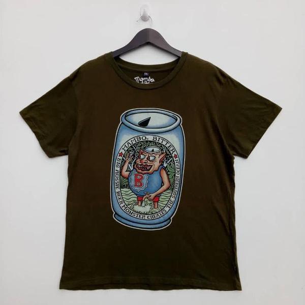 rare, big, Tee, T Shirts