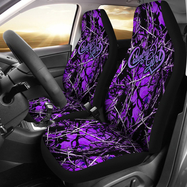 seatcoversforcar, Fashion, PC, Breathable