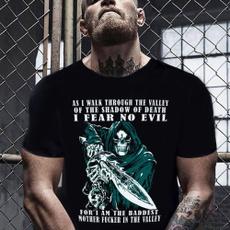 devilshirt, deviltshirt, devils, Shirt