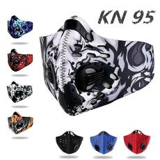 Outdoor, dustmask, virusmask, Masks