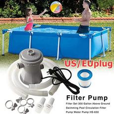 poolfilterpump, poolfilter, poolcleaner, hottub