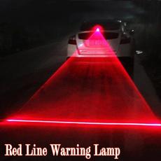 Laser, carfoglight, carlightlamp, lights