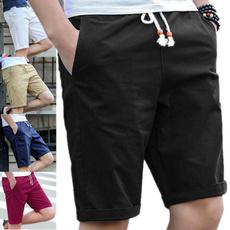 joggingpant, Beach Shorts, drawstringshort, runningpant