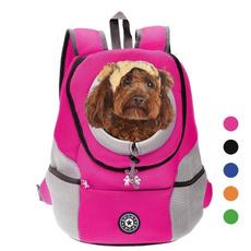 Shoulder Bags, Fashion, dog carrier, petaccessorie