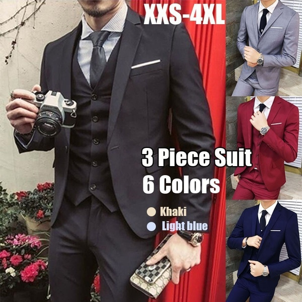 Fashion, Slim Fit, superiorquality, Jacket