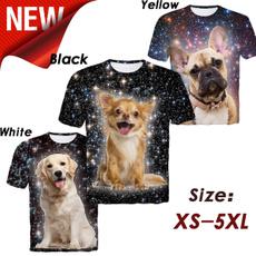 Mens T Shirt, Pets, Tops, Sky