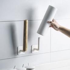 kitchenstoragerack, bathroomholder, bathroomshelfwall, Towels