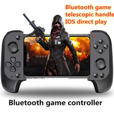 bluetoothgamecontroller, Handles, bluetoothhandle, controller
