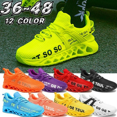 Sneakers, Fashion, Sports & Outdoors, Weight