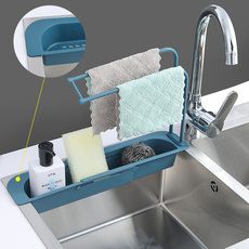 Home & Kitchen, Bathroom, Adjustable, Home & Living