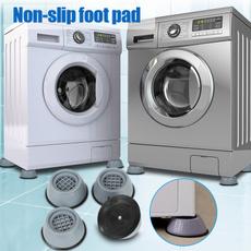 washingmachine, Machine, antislip, shockandnoisecancelling