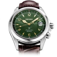 watchformen, quartz, Watch, relogio