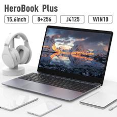 Intel, Laptop, computador, Notebook