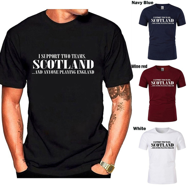 shirtsforwomen, Fashion, England, Shirt