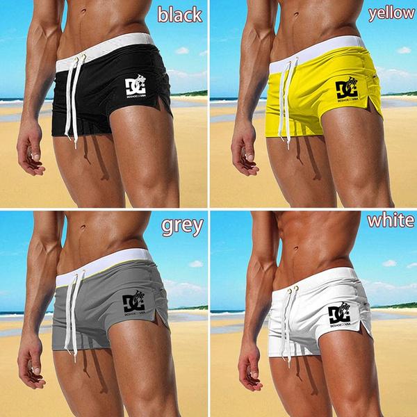 Summer, swimmingtrunk, Surfing, boxer shorts