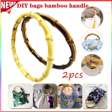 bagshandle, casebagaccessorie, bamboohandbaghandle, bagsreplacementaccessorie