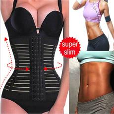 Fashion Accessory, corsetshaper, waisttrainercorset, Corset