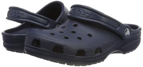 crocsshoe, Sandals & Flip Flops, Flip Flops, Sandalias