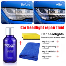 carheadlightcleaner, headlightrestoration, automotivecare, headlightpolish