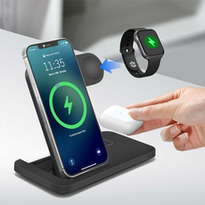 samsungcharger, IPhone Accessories, airpodscharger, Apple