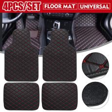autofloor, leatherfloorcarpet, Waterproof, leather