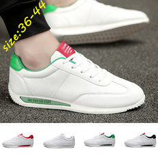 casual shoes, Sneakers, Fashion, forrestgumpshoe