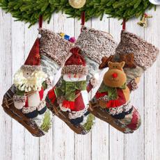 Christmas, Gifts, doll, Food