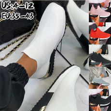Sneakers, Fashion, Sports & Outdoors, lights