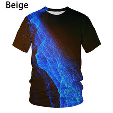 Beautiful, Mens T Shirt, topandtshirt, menssummertshirt